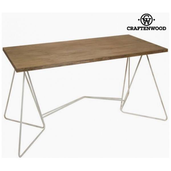 140 X 70 75 Cm - Perfect Samling By Craftenwood från Inget märke