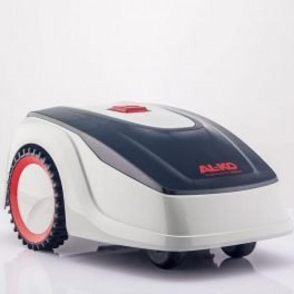 Al-Ko Robotgräsklippare Robolinho 300 E från Al-ko
