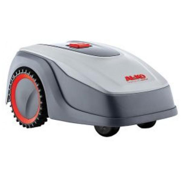 Al-Ko Robotgräsklippare Robolinho 800 W från Al-ko