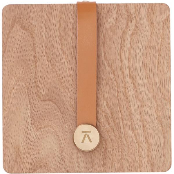 Andersen Furniture 18 X Cm från Andersen furniture