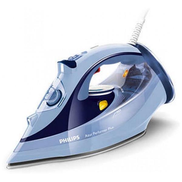 Ångstrykjärn Philips Gc4526 20 Azur Performer 2600W från Inget märke
