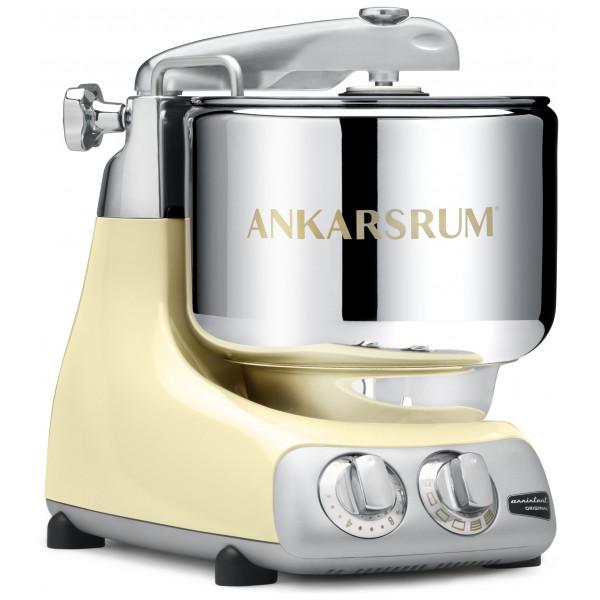 Ankarsrum Assistent Original Akm6230C Creme från Ankarsrum