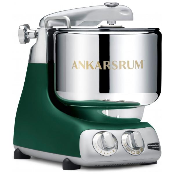 Ankarsrum Assistent Original Forrest Green Akm 6230 Fg från Ankarsrum