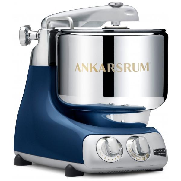 Ankarsrum Assistent Original Ocean Blue Akm 6230 Ob från Ankarsrum