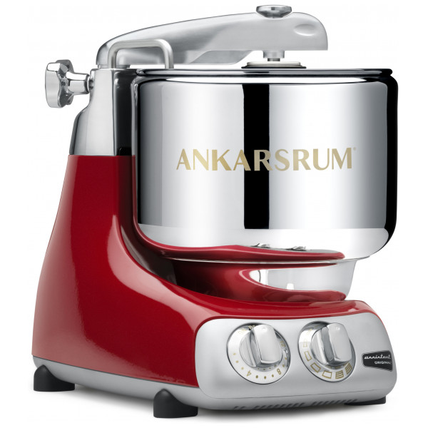 Ankarsrum Assistent Original Red Akm 6230 R från Ankarsrum