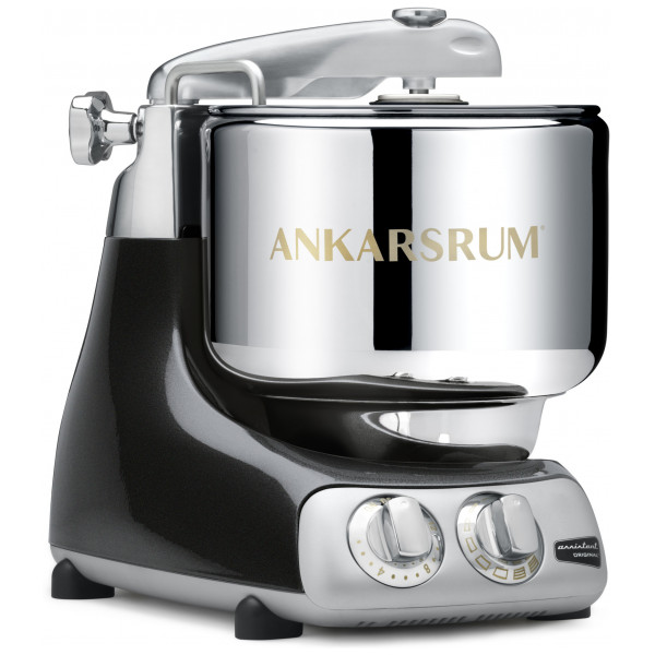 Ankarsrum Ny Assistent Original Diamond Akm 6230 Bd från Ankarsrum