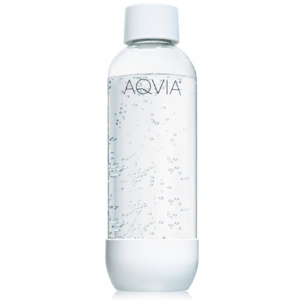 Aqvia Vattenflaska 1 000 Ml från Aqvia