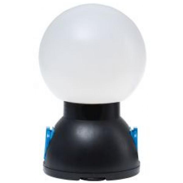 Arbetsplatsbelysning Led 32 W Globelight från Inget märke