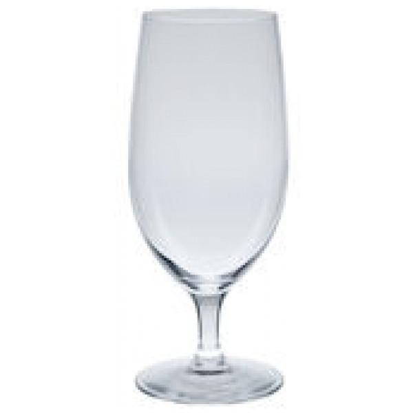 Arcoroc Ölglas Cabernet 47Cl från Arcoroc