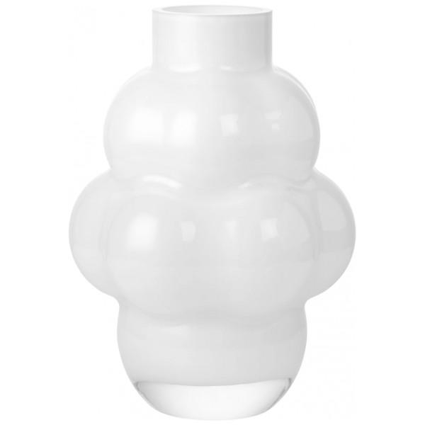 Balloon Vas 04 Opal Louise Roe från Inget märke