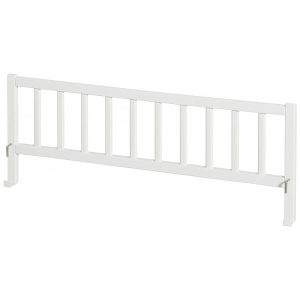 Barnmöbel Sänghäst Skyddsbräda Seaside Oliver Furniture från Inget märke