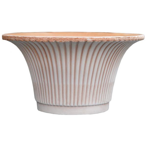 Bergs Potter Daisy Kruka 25 Cm från Bergs potter