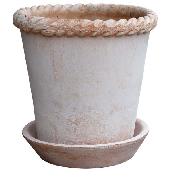 Bergs Potter Emilia Krukafat 16 Cm från Bergs potter