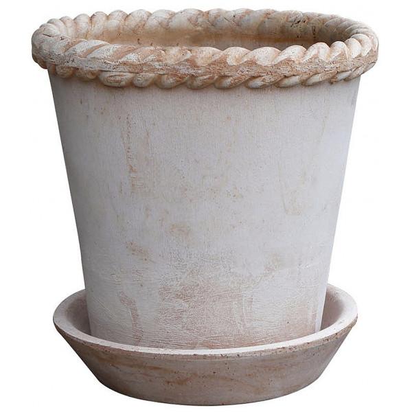 Bergs Potter Emilia KrukaFat 21 Cm från Bergs potter