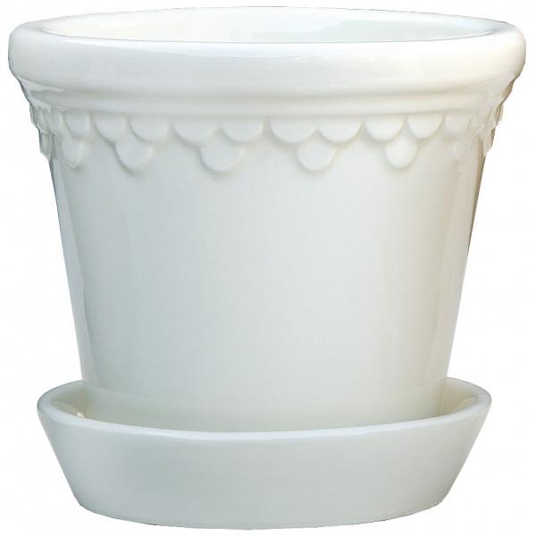 Bergs Potter Köpenhavner Krukafat 10 Cm från Bergs potter