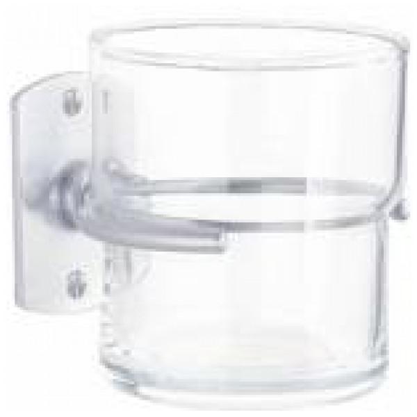 Beslagsboden Tandborstglas B443Km från Beslagsboden