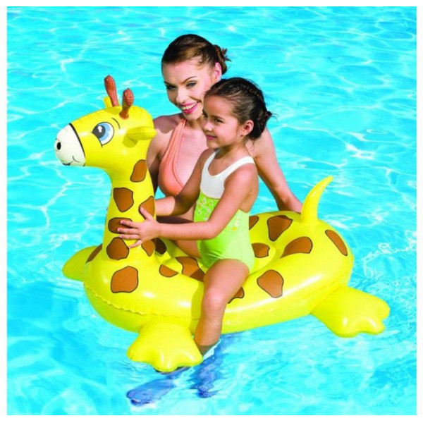 Bestway Giraff Pool Float från Bestway