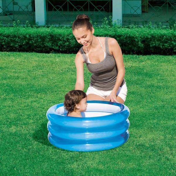 Bestway Kiddie Pool från Bestway