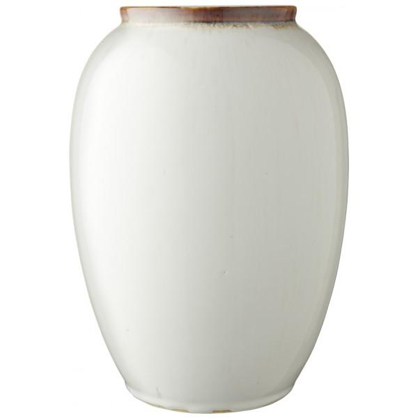 Bitz Keramikas 25 Cm Kräm från Bitz