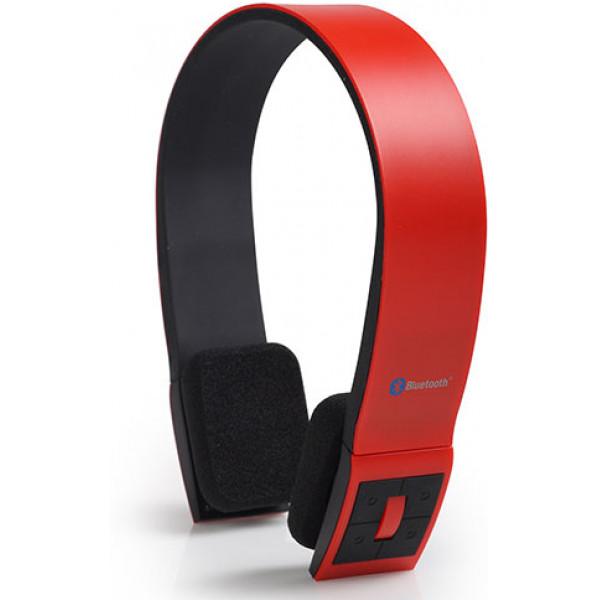 Bluetooth - Hörlurar Audiosonic Referens Och Färg Hp1641 från Inget märke