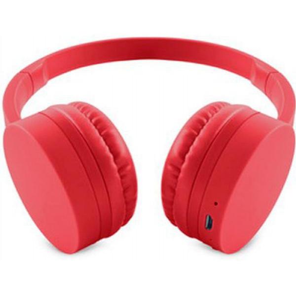Bluetooth Hörlurar Med Mikrofon Energy Sistem Bt1 424832 Korall från Inget märke