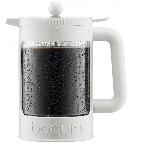 Bodum Kaffebryggare Bean Iskaffebryggare 12 1,5 L från Bodum