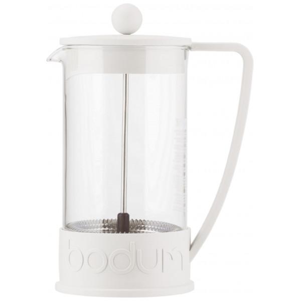 Bodum Kaffebryggare Brazil Pressbryggare 3 0,35 L från Bodum