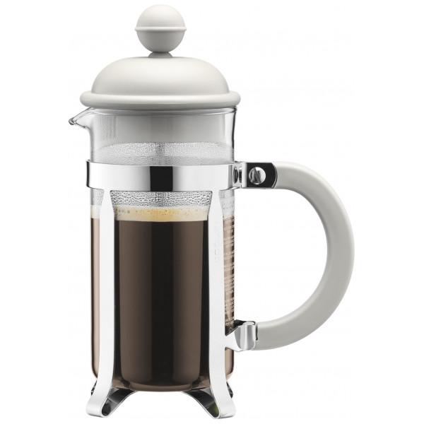 Bodum Kaffebryggare Caffettiera Pressbryggare 3 0,35L från Bodum