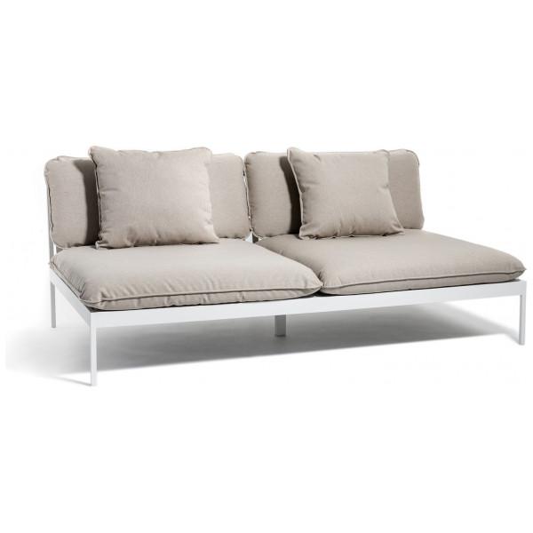 Bönan Lounge Soffa 2 - Sits Skargaarden från Inget märke