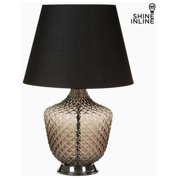 Bordslampa 40 X 60 Cm By Shine Inline från Inget märke