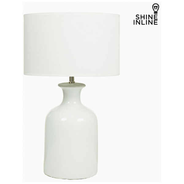 Bordslampa By Shine Inline från Inget märke