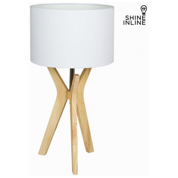 Bordslampa I Bok By Shine Inline från Inget märke