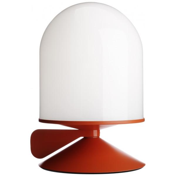 Bordslampa Vinge Rönnbär Örsjö Belysning från Inget märke