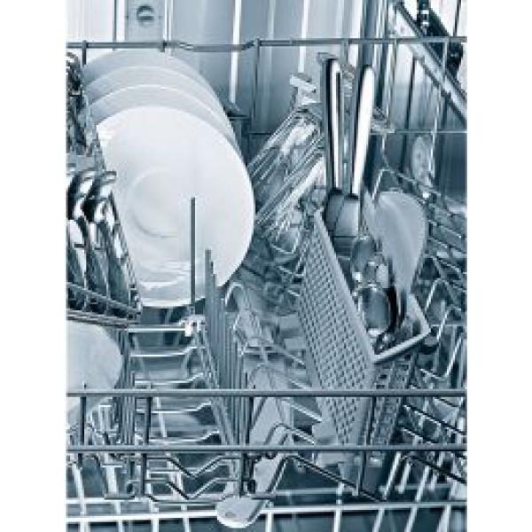 Bosch Diskmaskinstillbehör Spolning från Bosch