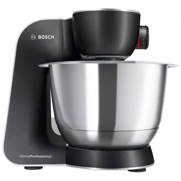 Bosch Mum59 Home Professional Köksmaskin från Bosch