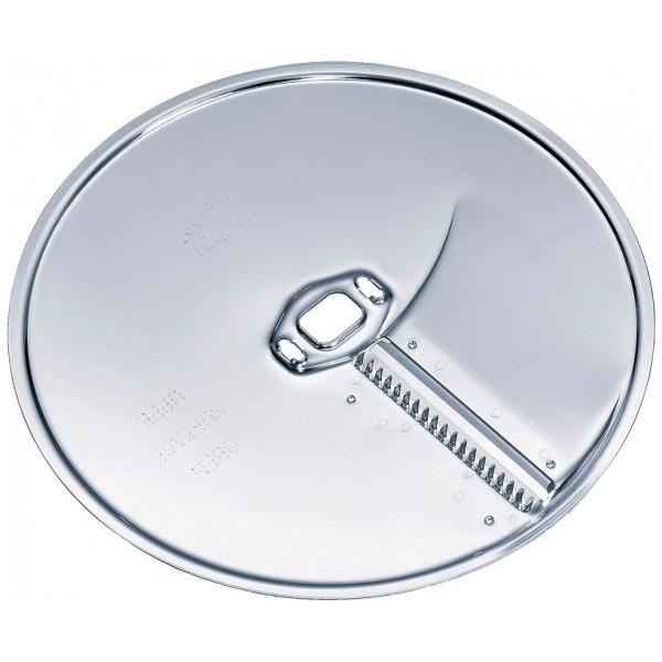 Bosch Skärskiva För Wokrätter från Bosch