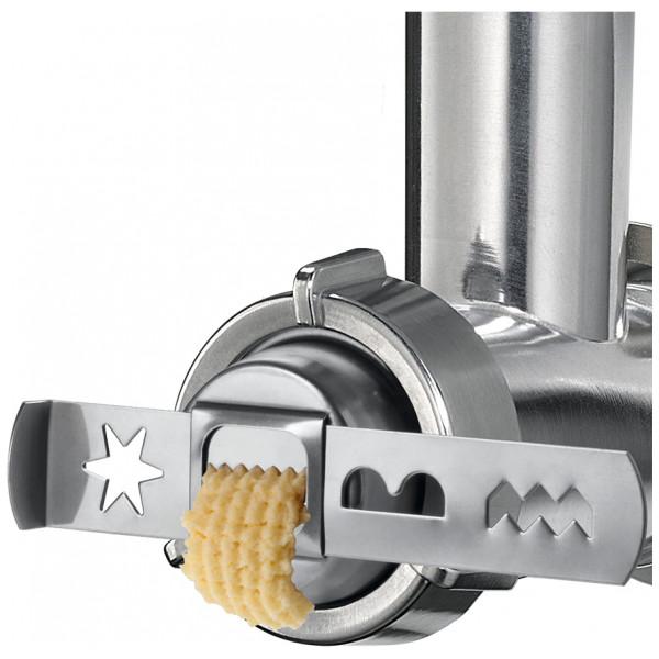 Bosch Tillbehörspaket Baking Sensation från Bosch