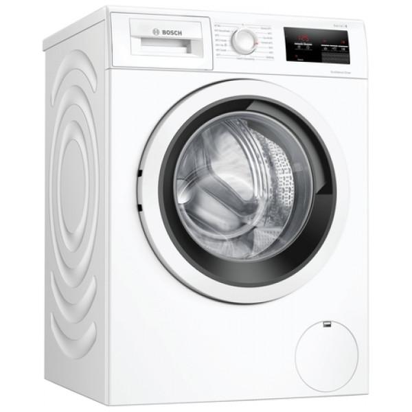 Bosch Tvättmaskin Wau28Ui8Sn från Bosch
