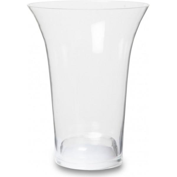 Bouquet Vas från Inget märke