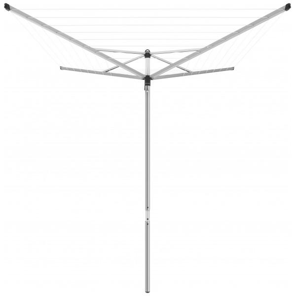 Brabantia Torkvinda Split Pole Topspinner 200 Cm från Brabantia