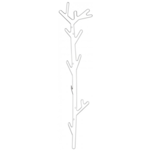 Branch Hanger Klädhängare Maze från Inget märke