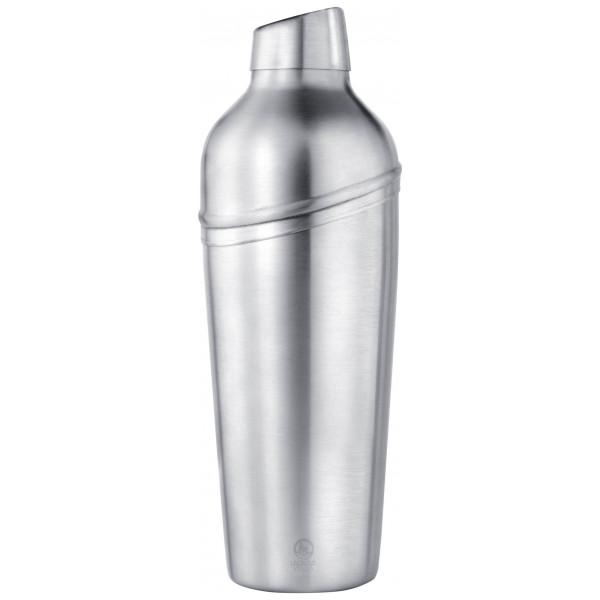 Bredemeijer Shaker 0,7 L H23,8 Cm från Bredemeijer