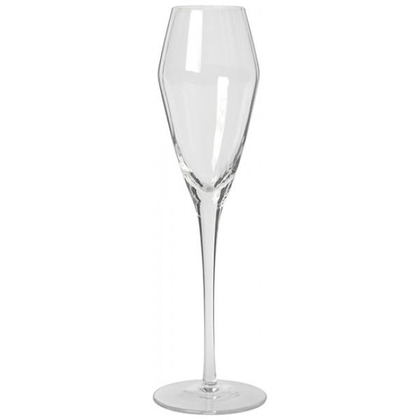 Broste Copenhagen Champagneglas Sandvig 20Cl från Broste copenhagen