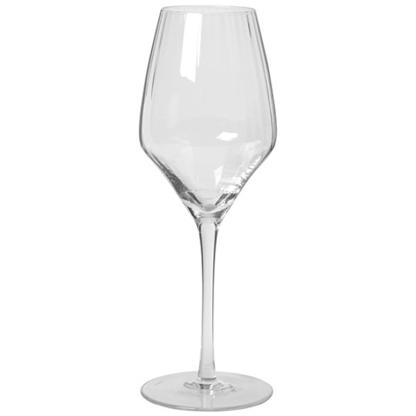 Broste Copenhagen Sandvig Vitvinsglas 45Cl från Broste copenhagen