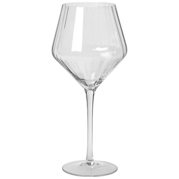 Broste Copenhagen Vinglas Sandvig Bourgogneglas 50Cl från Broste copenhagen