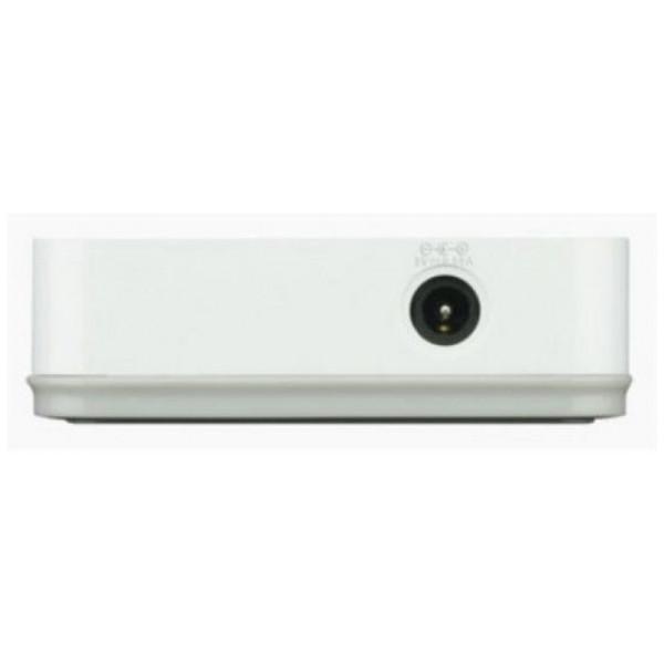 Brytare Or Strömbrytare If Power Light Switch D - Link Go - Sw - 8E 8 P 10 100 Mbps från Inget märke