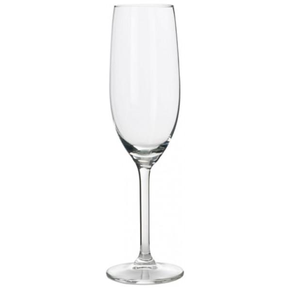 Champagneglas Lésprit från Inget märke