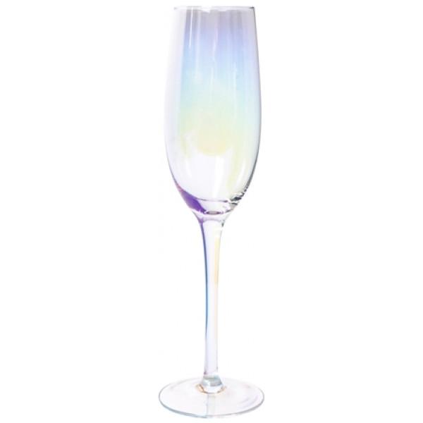 Champagneglas Luster från Inget märke