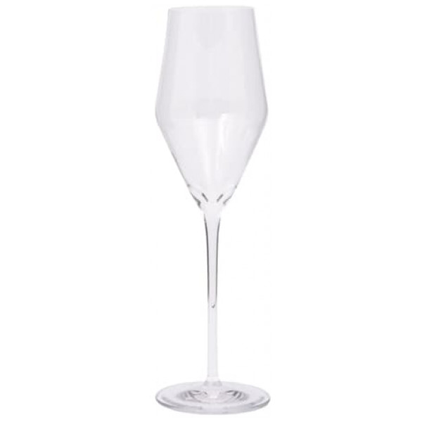 Champagneglas Noblesse från Inget märke