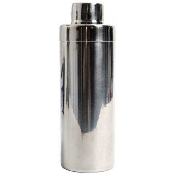 Cocktail Shaker Cylinder från Inget märke